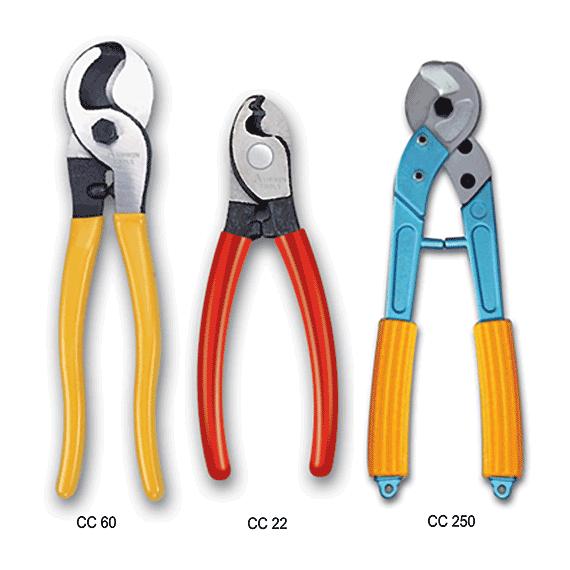 Ashwintools Kolkata India-Crimping Tools|cutters|Hydraulic Cable ...